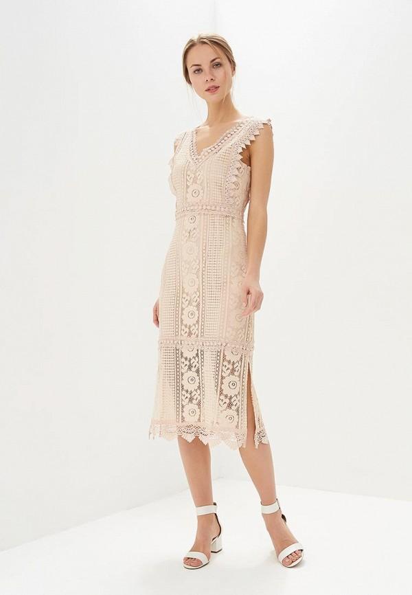 Платье Mango 23077689 Фото 2