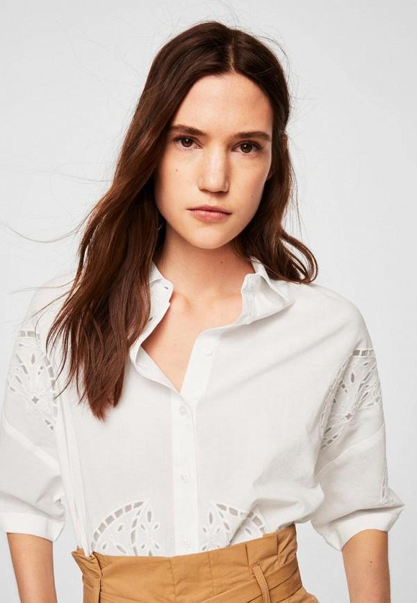 Рубашка Mango 23038819