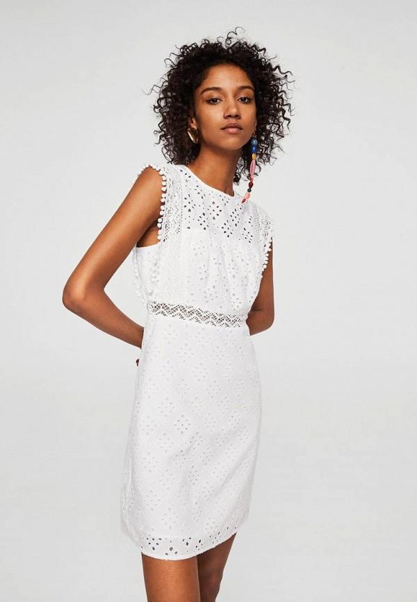 Платье Mango 23069032