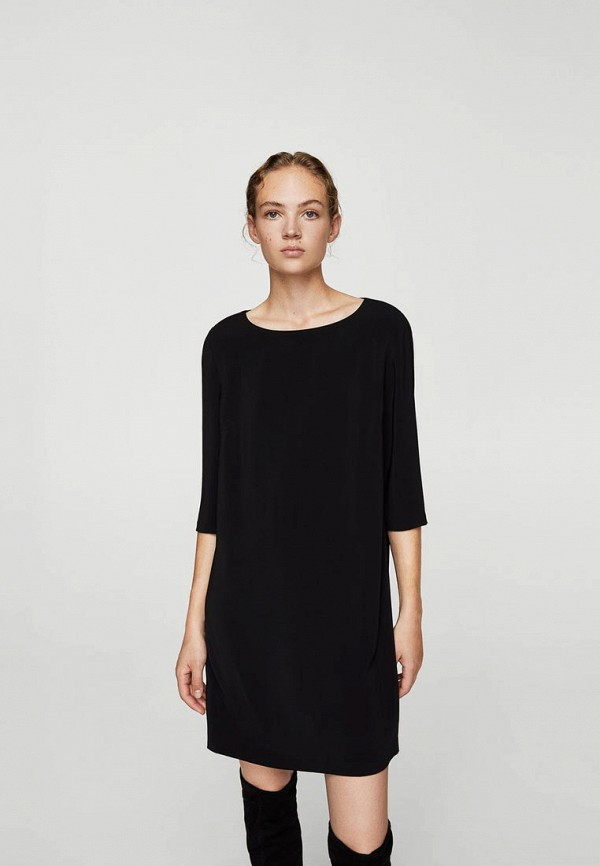 Платье Mango 23030564