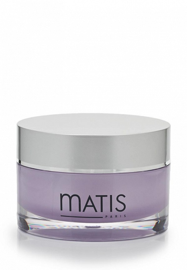 Крем Matis предотвращающий появление первых признаков старения Блеск Молодости для норм/сухой кожи 50 мл