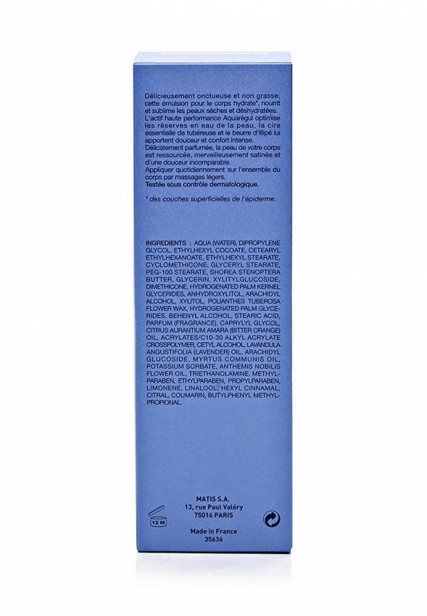 Лосьон Matis для тела интенсивно увлажняющий 200 мл