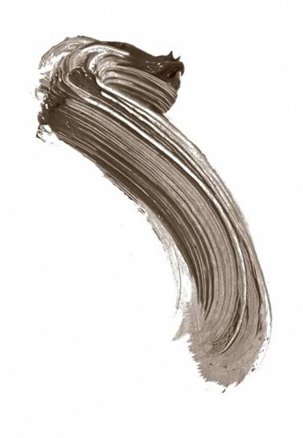 Тушь для бровей Maybelline New York Brow Drama темно-коричневый 7,6 мл