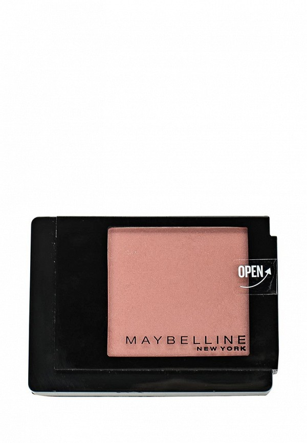 Румяна Maybelline New York Studio оттенок 40, 5 г