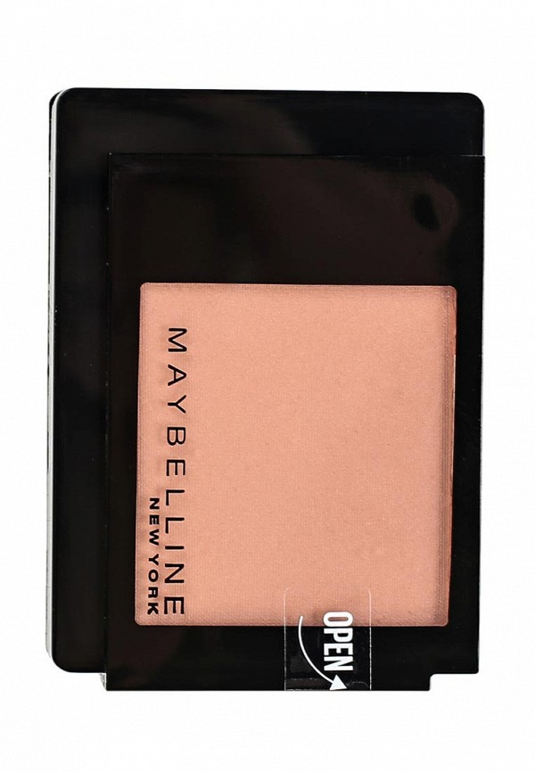Румяна Maybelline New York Studio оттенок 30, 5 г