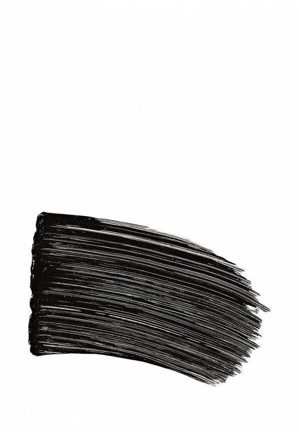 Тушь для ресниц Maybelline New York Great Lash чернее черного