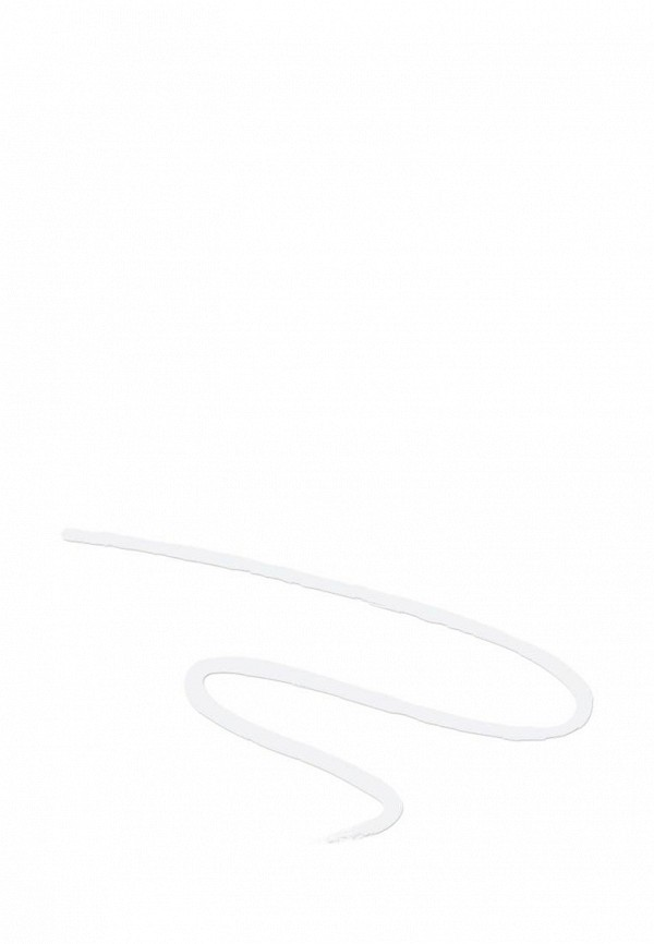 Карандаш для глаз Maybelline New York Expression Kajal, оттенок 35, белый, 1,14 г