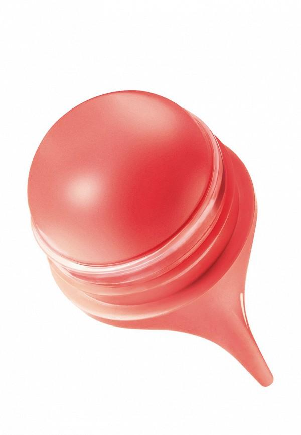 Бальзам Maybelline New York Baby Lips для губ и щек 01 персиковый