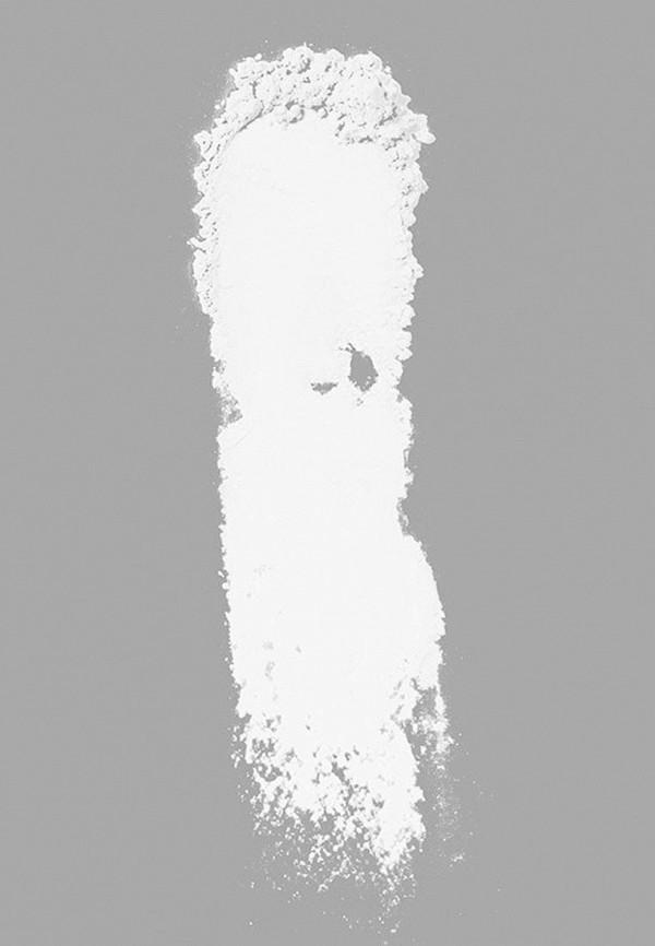 Пудра Maybelline New York Фиксирующая для лица Master Fix, 6 гр