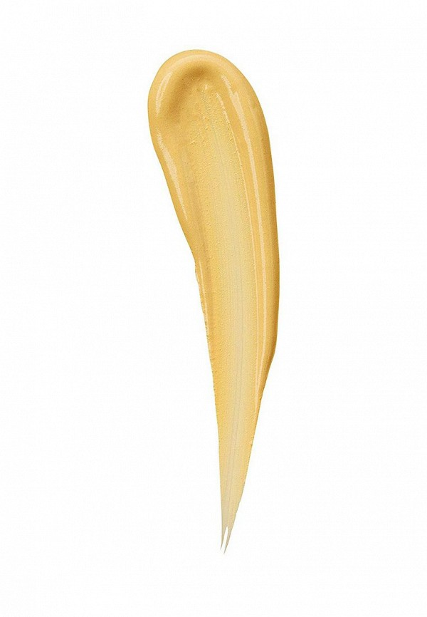 Консилер Maybelline New York для цветокоррекции лица Master Camo, Оттенок 40, Желтый, 1,5 мл