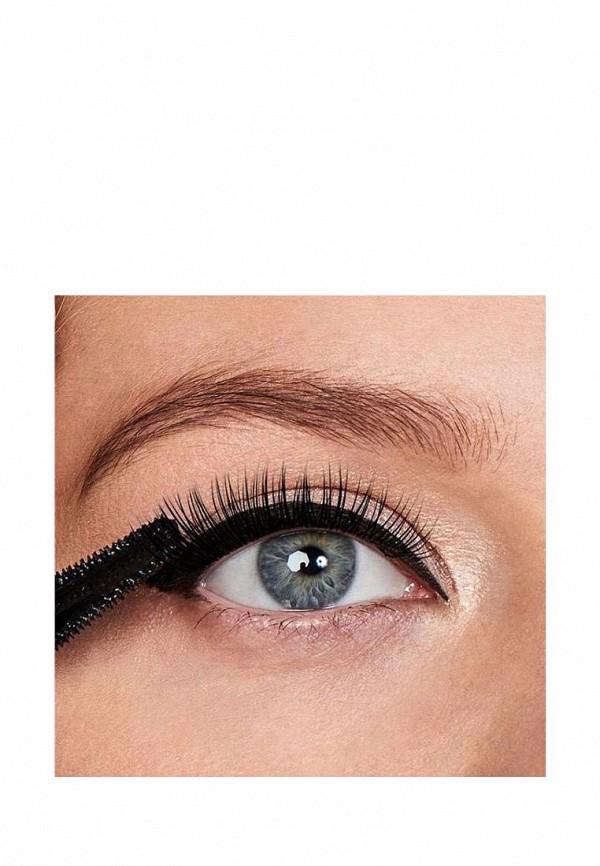 Тушь для ресниц Maybelline New York Lash Sensational Limited Edition, веерный объем, черная, 9,5 мл