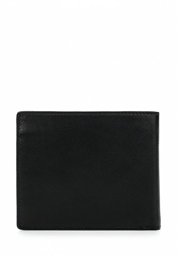 Портмоне Mano 14660/3 black Фото 2