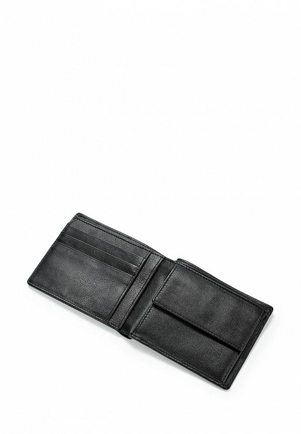 Портмоне Mano 14660/3 black Фото 3