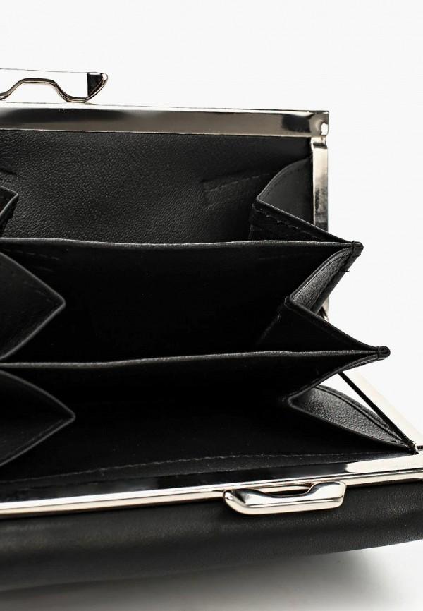 Кошелек Mano 13423 black Фото 3