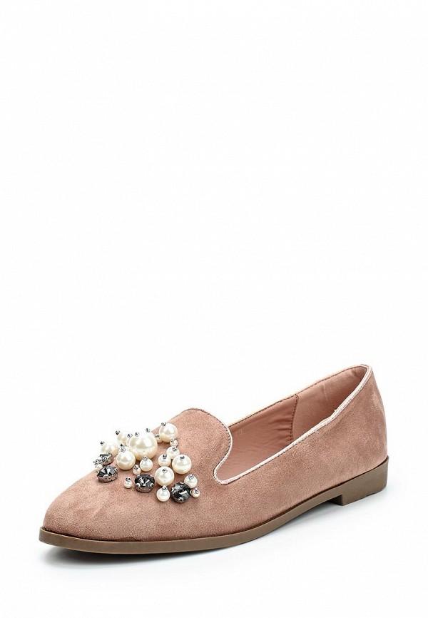 Лоферы Max Shoes 026-11