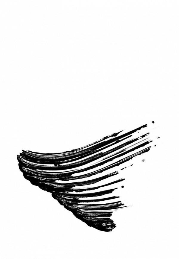 Тушь Max Factor False Lash Effect Fusion Ж для ресниц с эффектом накладных ресниц black