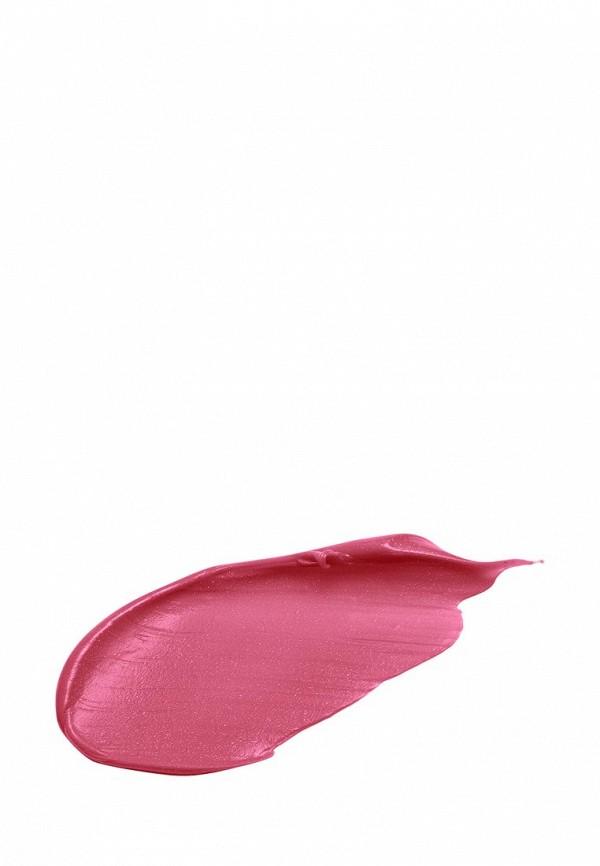 Помада Max Factor Colour Elixir Lipstick 120 тон icy rose