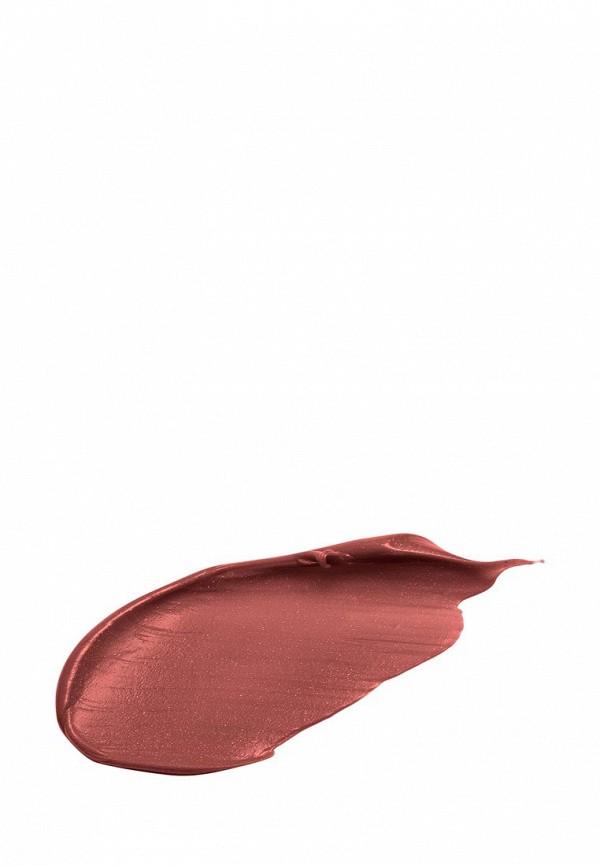 Помада Max Factor Colour Elixir Lipstick  833 тон rosewood