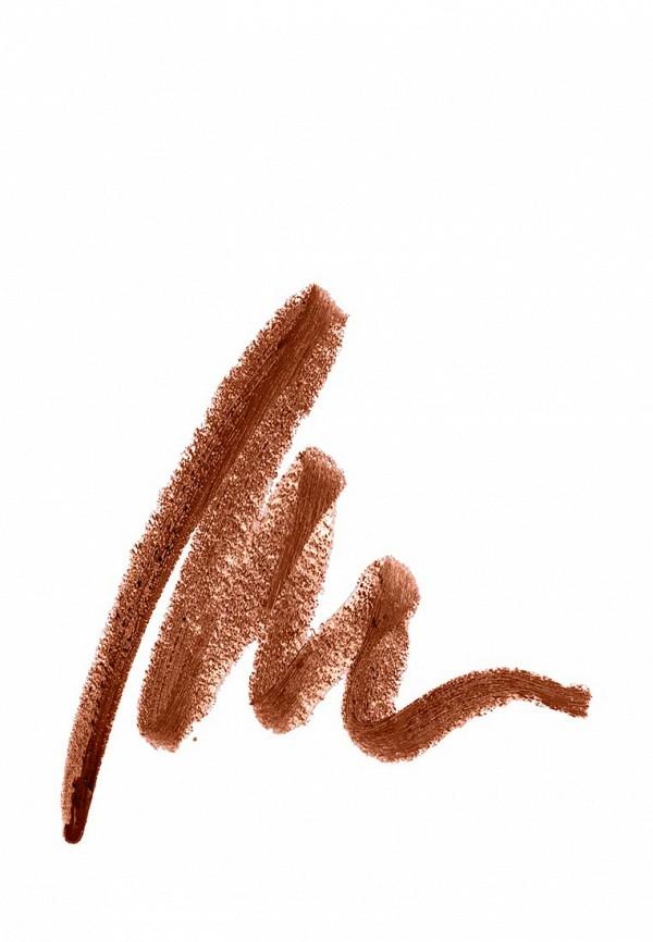 Карандаш Max Factor Для Губ Colour Elixir Lip Liner  14 тон brown n nude