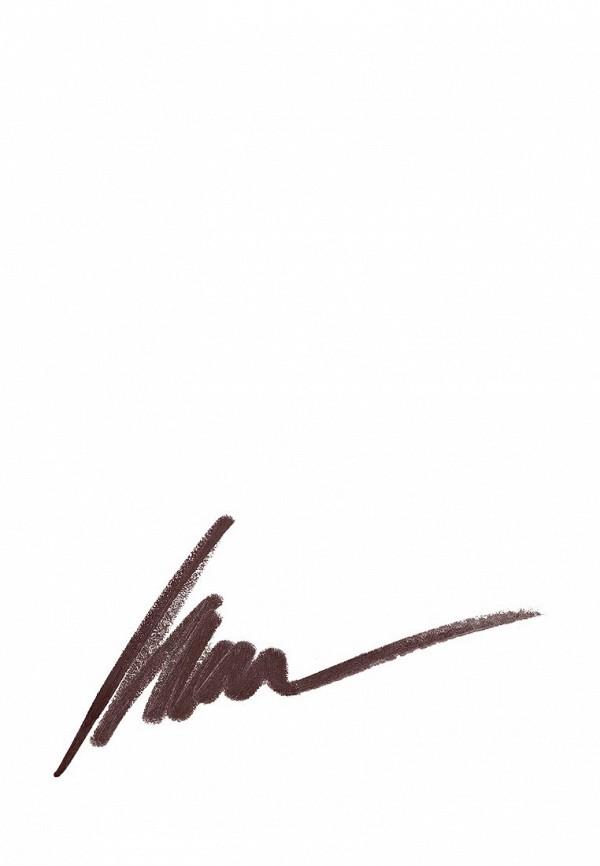 Карандаш Max Factor Для Макияжа Глаз Kohl Pencil 030 тон