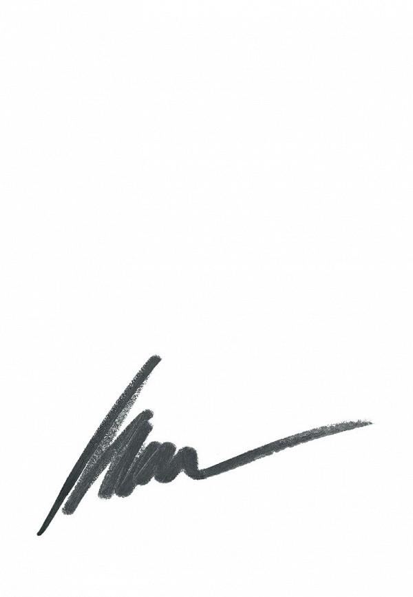 Карандаш Max Factor Для Макияжа Глаз Kohl Pencil 050 тон