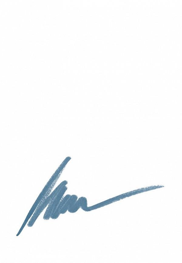 Карандаш Max Factor Для Макияжа Глаз Kohl Pencil 060 тон