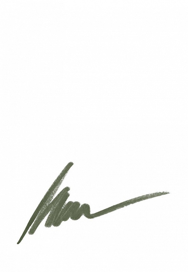 Карандаш Max Factor Для Макияжа Глаз Kohl Pencil  070 тон