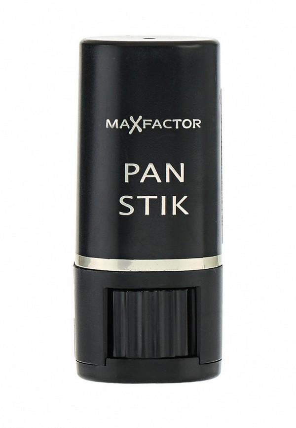 Карандаш Max Factor Тональный Panstik 25 тон