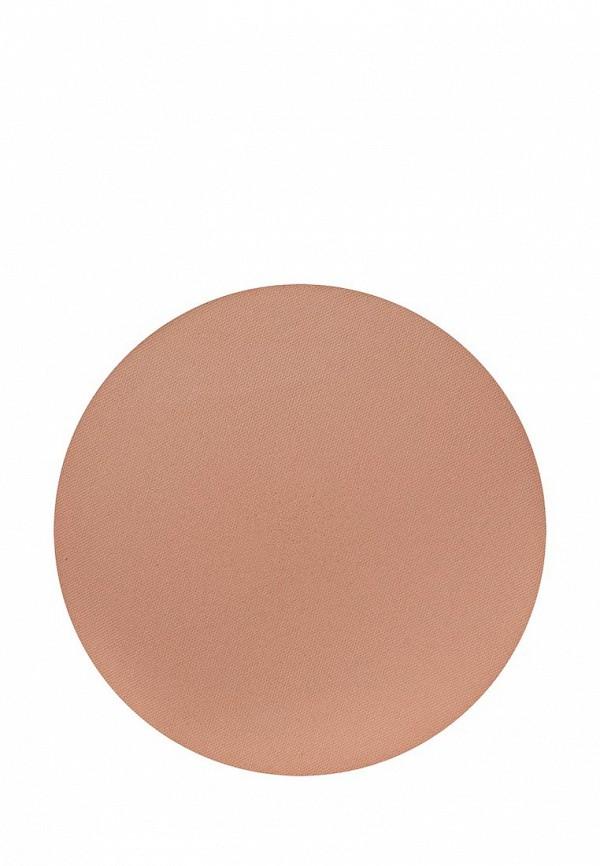 Крем-пудра Max Factor Тональная Creme Puff Powder 13 тон nouveau beige