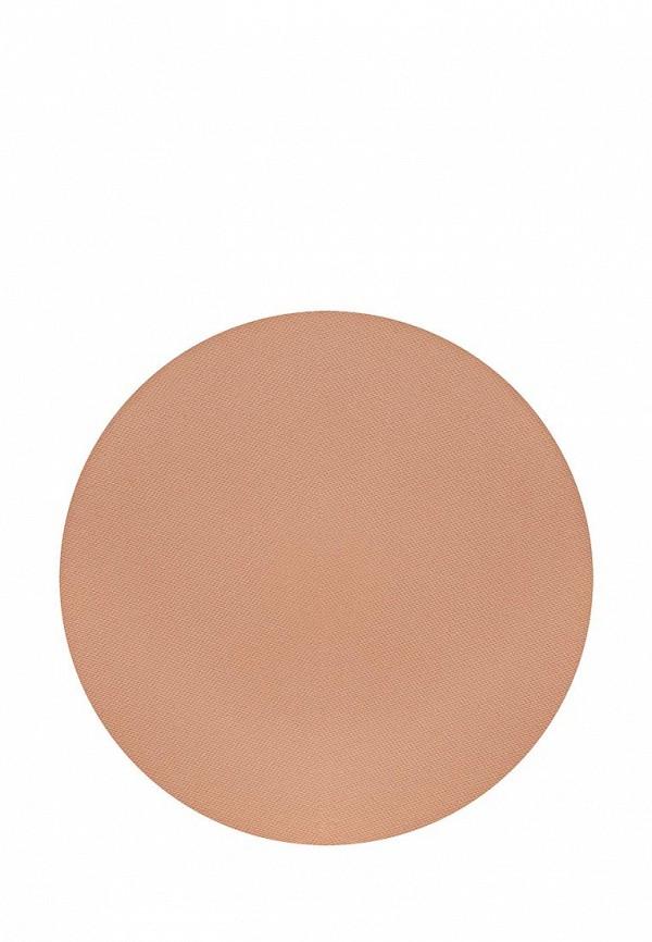 Пудра Max Factor Тональная Creme Puff Powder 41 тон medium beige