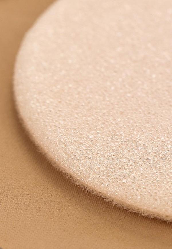 Крем-пудра Max Factor Тональная Creme Puff Powder 42 тон deep beige