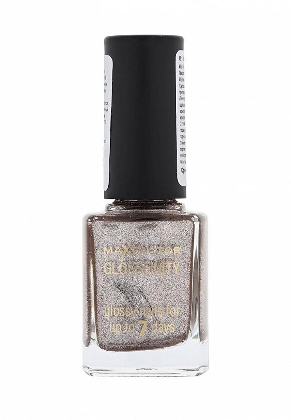 Лак Max Factor Для Ногтей Glossfinity 055 тон angel nails