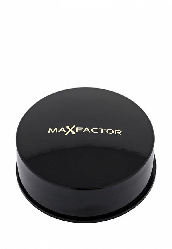 Пудра Max Factor Порошкообразная Loose Powder 01 тон