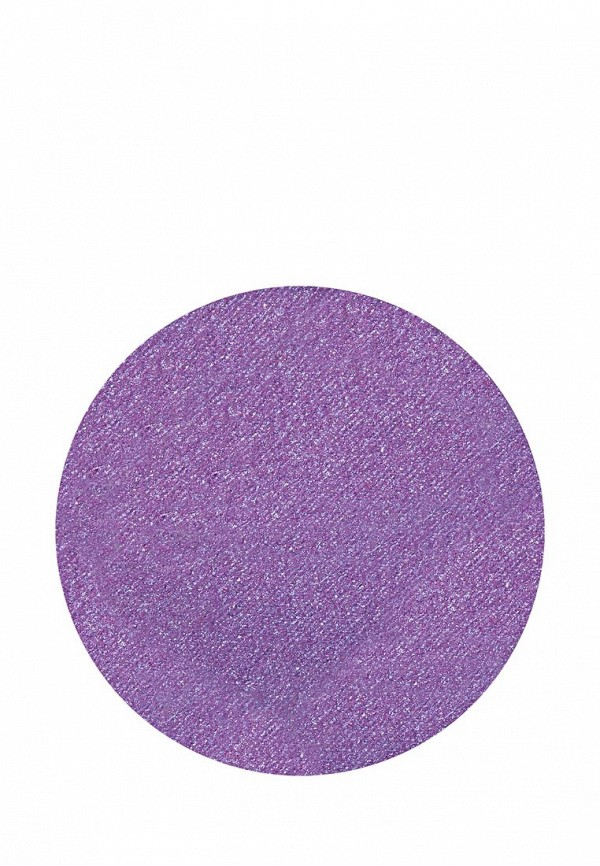 Тени Max Factor Одноцветные Wild Shadow Pots Eyeshadow 15 тон vicious purple