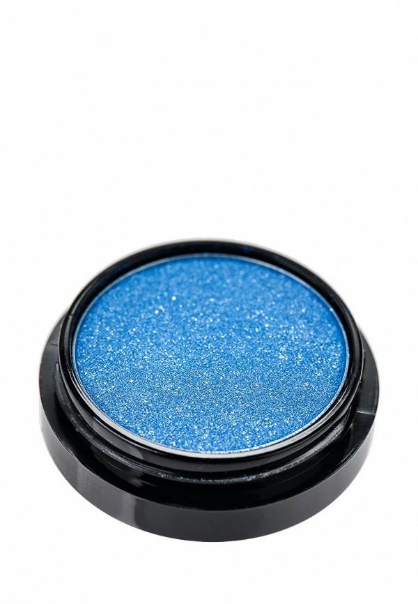 Тени Max Factor Одноцветные Wild Shadow Pots Eyeshadow 45 тон sapphire rage