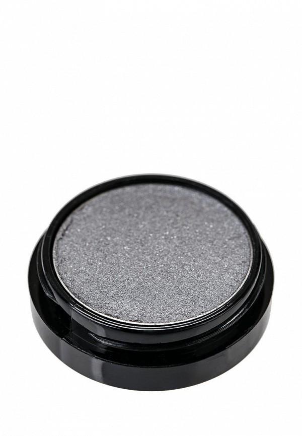 Тени Max Factor Одноцветные Wild Shadow Pots Eyeshadow 60 тон brazen charcoal