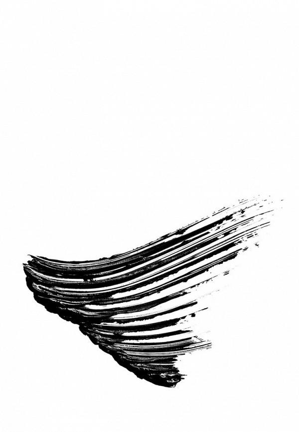 Тушь Max Factor Для Ресниц Clump Defy Extensions Объемная C Эффектом Удлинения И Разделения  01 тон black