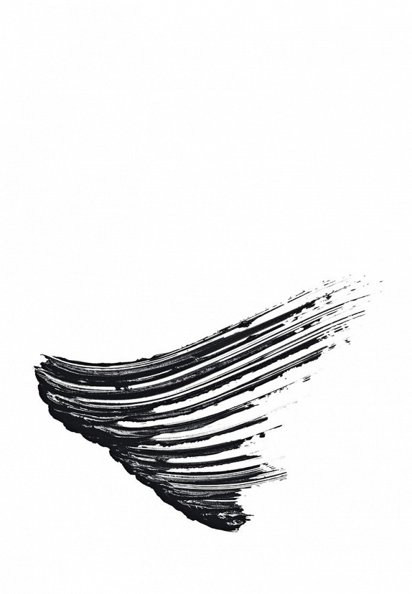 Тушь Max Factor Для Ресниц Объемная С Эффектом Разделения Clump Defy Mascara  Black