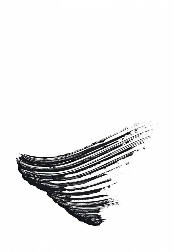 Тушь для ресниц Max Factor Объемная С Эффектом Разделения Clump Defy Mascara  Black