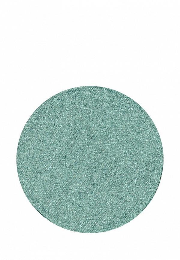 Тени Max Factor Одноцветные Wild Shadow Pots Eyeshadow 30 тон turquoise fury