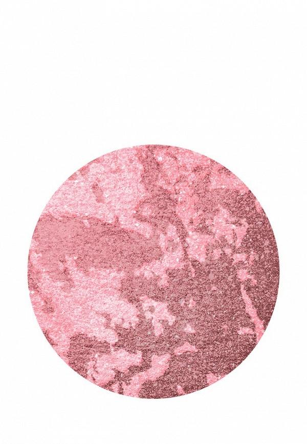Румяна Max Factor Creme Puff Blush Тон 30 gorgeous berries