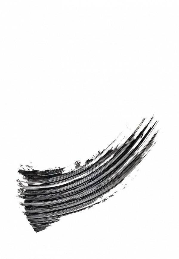 Тушь для ресниц Max Factor объемная подкручивающая 2000 Calorie Curl Addict Black