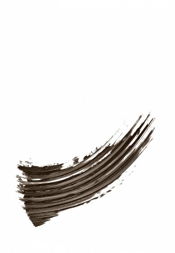 Тушь для ресниц Max Factor объемная подкручивающая 2000 Calorie Curl Addict Black brown