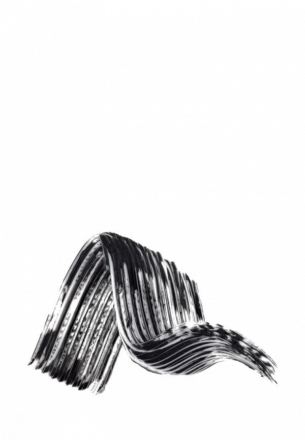 Тушь для ресниц Max Factor Masterpiece Lash Crown Mascara Объемная С Эффектом Разделения, Black