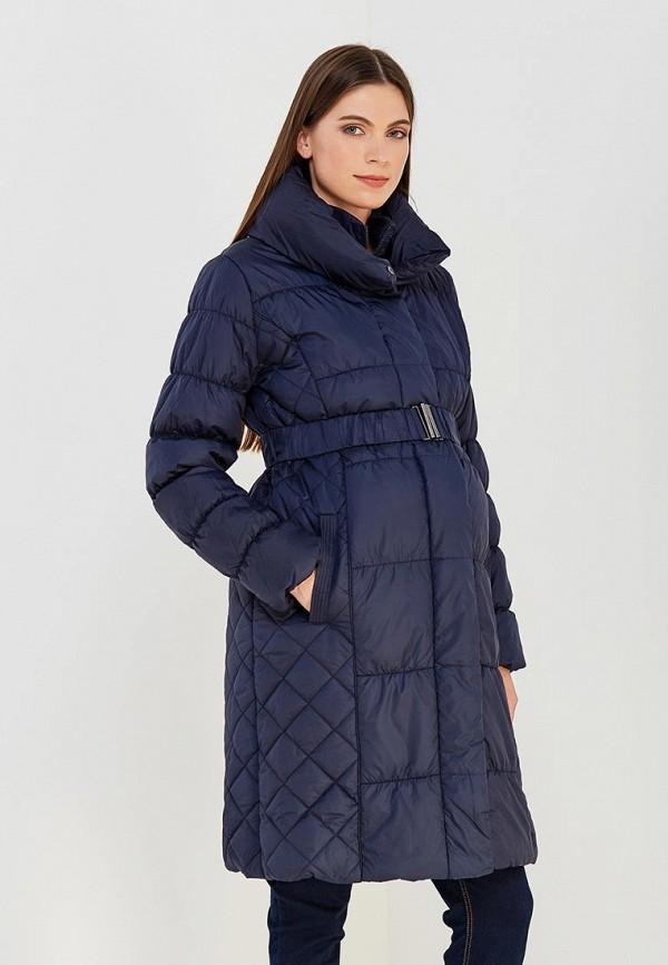 Куртка утепленная Mamalicious 20007514