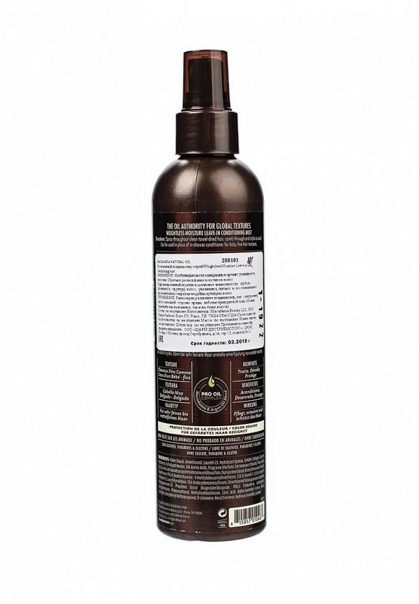 Кондиционер-спрей для волос Macadamia Natural Oil НЕСМЫВАЕМЫЙ, 236 мл