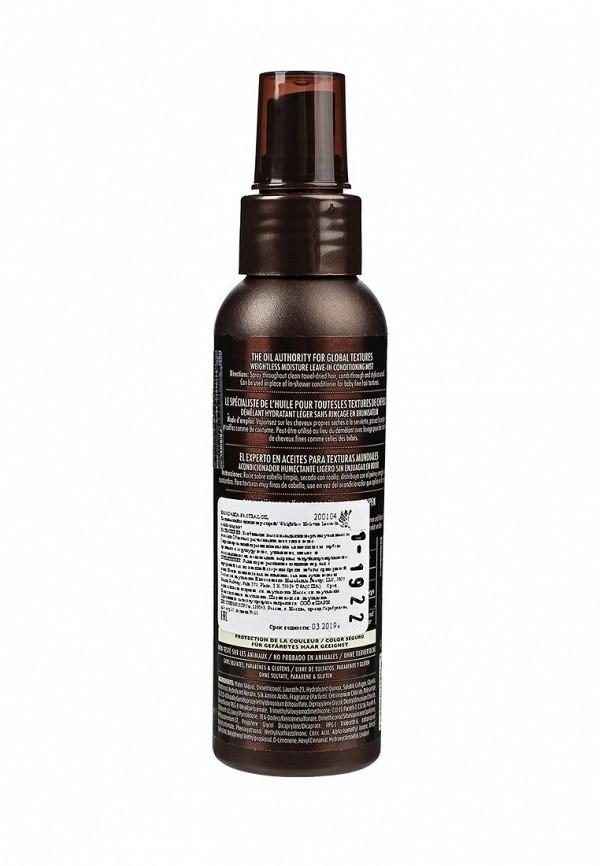 Кондиционер-спрей для волос Macadamia Natural Oil НЕСМЫВАЕМЫЙ, 100 мл