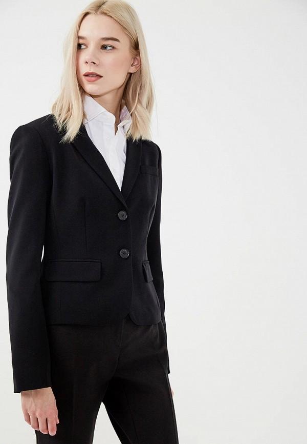 Пиджак Max&Co 40419918