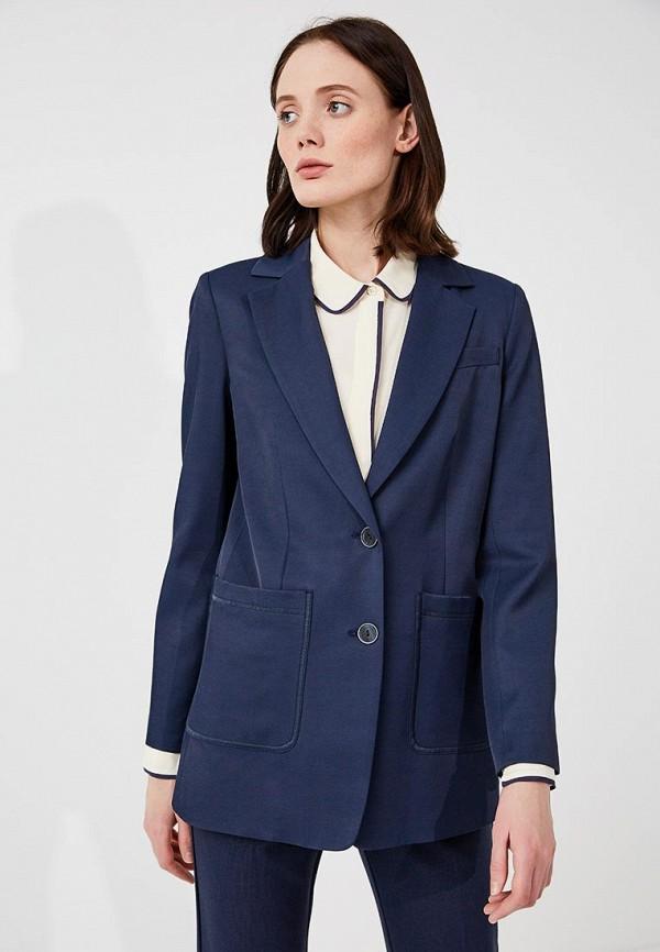 Пиджак Max&Co 70410618