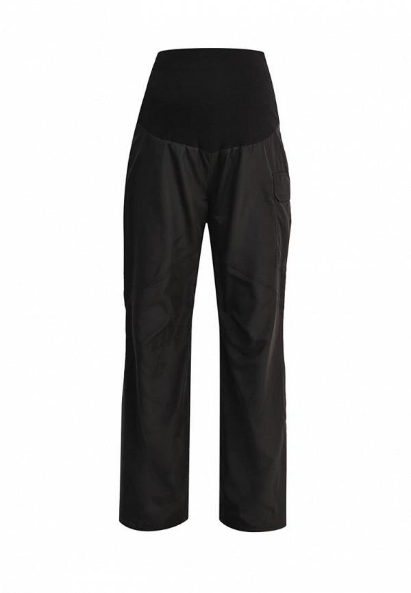 Женские утепленные брюки MammySize 19112879